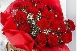 Kütahya Çiçekçi Adresleri