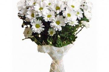 Kütahya Mezuniyet Çiçeği