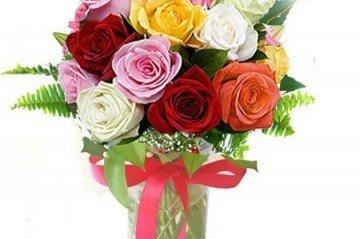 Kütahya Üniversitesi'ne Hangi Çiçek Göndermek İstersiniz?