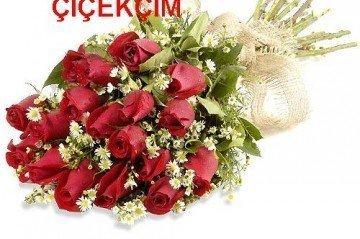 Sevgiliye Hangi Çiçek Gönderilir?